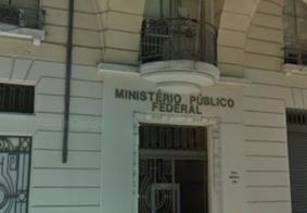 Ministério Público Federal questiona Marinha por exigir laudos sobre mamas e genitais femininos