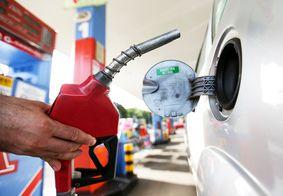 Nova pesquisa aponta que menor preço da gasolina em João Pessoa é R$ 4,60