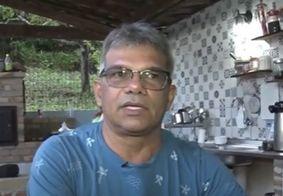 Jornalista Eduardo Carneiro morre após complicações da Covid-19 na PB