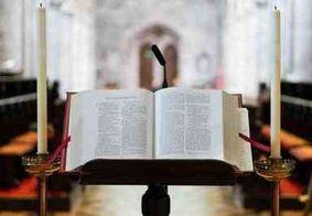 Bolsonaro sugere subsidiar conta de energia de igrejas
