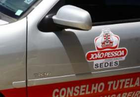 Após votação, conselheiros tutelares são eleitos em João Pessoa