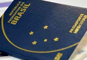 Gastos em viagens ao exterior são os maiores para julho desde 2014