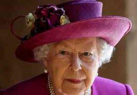 Rainha Elizabeth publica mensagem em apoio às vítimas de Brumadinho