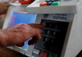 FakeNews: TRE de Minas Gerais alerta que vídeo de erro em urna é falso