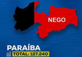 Paraíba deve receber novo lote de vacinas até terça (4)