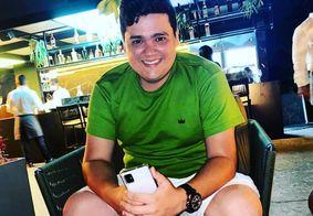 Na PB: operação da Polícia Civil de Sergipe termina com homem morto em Santa Luzia