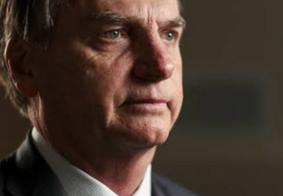 Exame de Bolsonaro sobre covid-19 não foi apresentado pela AGU à justiça