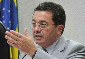 Ministro paraibano determina que governo Bolsonaro pare de anunciar em sites com 'atividades ilegais'
