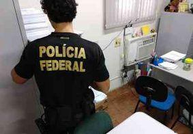 Ministério Público Federal denuncia mais dois envolvidos na 'Operação Famintos'