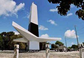 Setor de turismo tem perda de R$ 1 bilhão em maio