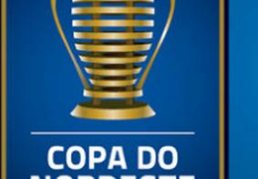 Náutico vence Ceará, na casa do adversário e se classifica no Nordestão 2019