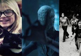 'Slender Man' é baseado em fatos? Conheça a BIZARRA lenda urbana por trás do filme