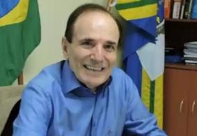 Repercussão negativa faz prefeito em MG renunciar ao cargo após anunciar reabertura do comércio
