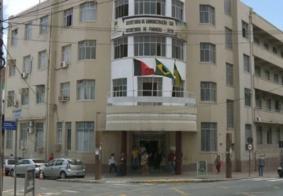 MP recomenda que prefeitura não flexibilize isolamento social em Campina Grande