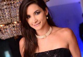 Blogueira Celeste Maia é condenada a 1 anos e 4 meses de prisão