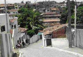 Covid-19: Projeto da UFPB revela aumento da fome nas comunidades de João Pessoa