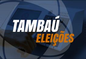 Segundo turno das eleições registra 374 ocorrências, diz ministério