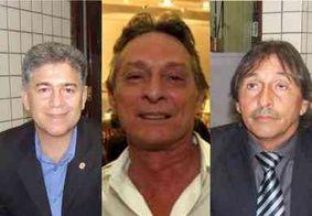 Justiça decreta indisponibilidade de R$ 60 milhões em bens dos réus da Xeque-Mate