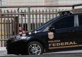 Hacker se vangloriou de invadir conta de Moro, diz colega preso à Polícia Federal