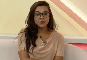 Vídeo: Psicóloga comenta os principais sinais de uma criança que passa por violência