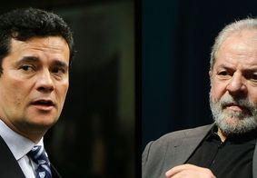 Lula é inocente? Moro será punido? Entenda a suspeição do ex-juiz
