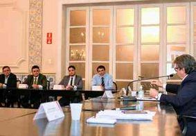 Paraíba terá barreiras sanitárias em aeroportos e rodovias federais