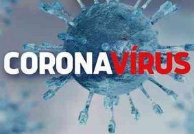 Pesquisadores identificam possível nova linhagem do coronavírus no Brasil