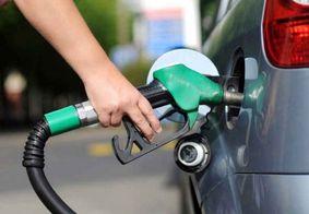Litro da gasolina é encontrado por R$ 5,14 em João Pessoa, diz Procon