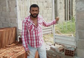 Vídeo | Agricultor devolve mala com R$ 17 mil ao dono na Paraíba