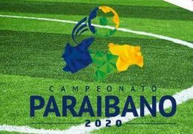 Campeonato Paraibano: Sousa e Nacional de Patos vencem jogos na 3ª rodada