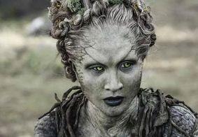 A Roda do Tempo | Série épica da Amazon escala atriz de 'Game of Thrones'