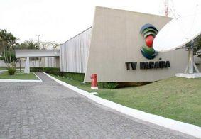 Equipe de TV é assaltada na Paraíba