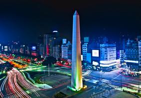Buenos Aires aumenta restrições para frear contágio de covid-19