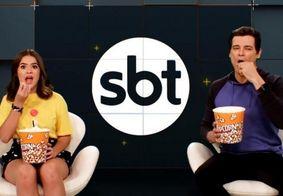 SBT divulga chamada de filmes inéditos para 2019; confira a lista