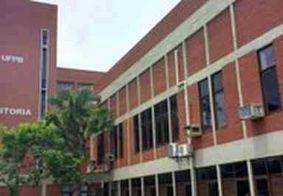 Universidade Federal da Paraíba se mantém entre as 5 melhores do Nordeste