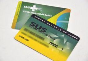 Saiba como adquirir o cartão do SUS em João Pessoa