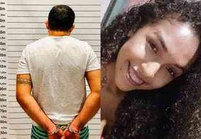 Caminhoneiro suspeito de matar adolescente do RN encontrada na PB vai a júri popular