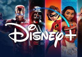 Tudo o que você precisa saber antes de assinar o Disney +