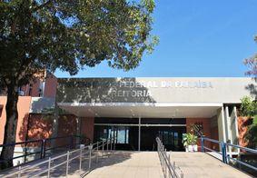 UFPB oferta mais de 250 vagas em cursos de pós-graduação