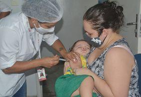 Confira como será o Dia da D de Multivacinação em João Pessoa