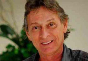 Justiça anula em 2ª instância pena de Roberto Santiago por dano ambiental