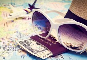 Novo sistema para tirar passaporte exige menos documentos; entenda
