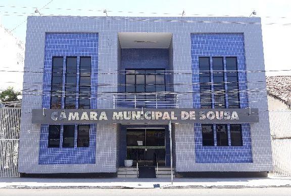 Justiça da PB suspende aumento do salário de prefeito, vice, secretários e vereadores em Sousa