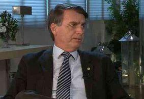 Vídeo de Bolsonaro falando sobre economia vira assunto na internet