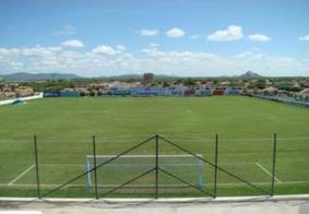 Atraso na entrega de laudo pode prejudicar Campeonato Paraibano da 2ª divisão