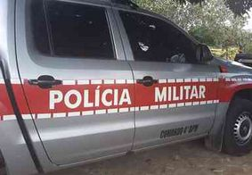 Polícia investiga relação entre 6 assassinatos em 24h no Sertão da Paraíba