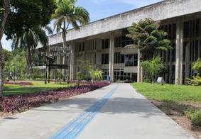 UFPB e UFCG estão entre as 10 melhores instituições do NE