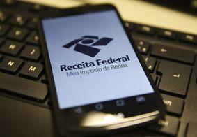Saiba como consultar malha fina da Receita Federal