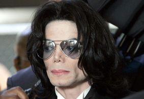 """""""Eram necessidades dele"""", afirma atriz sobre acusações de abusos sexuais de Michael Jackson"""
