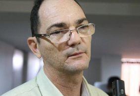 STJ rejeita ações que pediam liberdade de Coriolano Coutinho